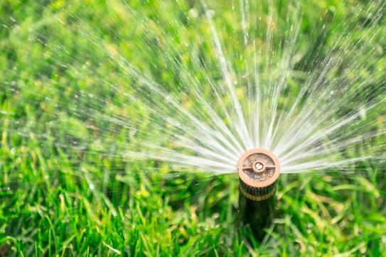 Rasen Bewässerungssystem pi home gmbh co kg rasenbewässerung bis zum 30 06 2015
