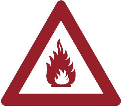 Brandschutz_bei_Treppen_1