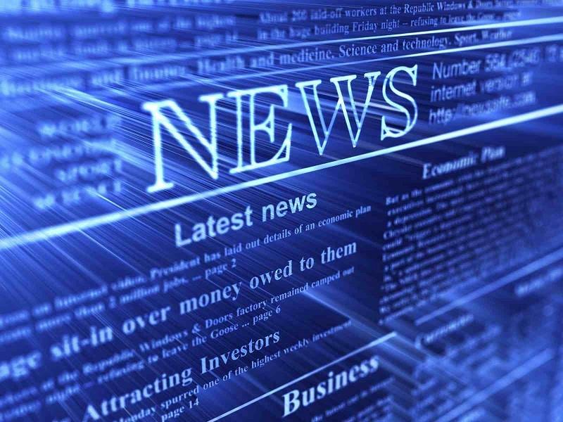 Pi-Home News