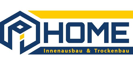 Pi-Home GmbH & Co. KG