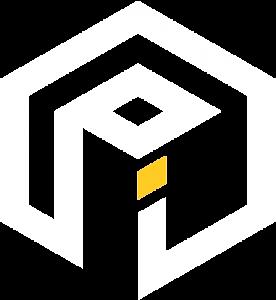 Pi-Home-Logo-Footer-Icon